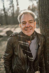 Carsten Reiber