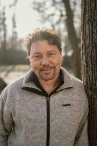 Eric R. Schopp